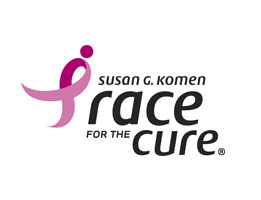 Race for the Cure (Susan G. Komen)