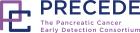 PRECEDE Consortium