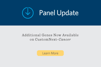 CustomNext-Cancer